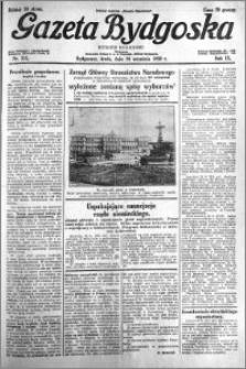 Gazeta Bydgoska 1930.09.24 R.9 nr 221