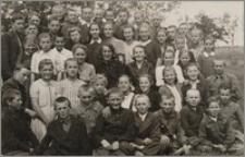 Szkoła w Bojmiu