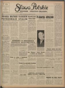 Słowo Polskie : dziennik wolnych Polaków 1952.10.16, R. 1 nr 141