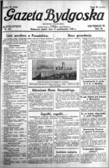 Gazeta Bydgoska 1930.10.17 R.9 nr 241