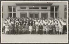 Zdjęcie szkolne