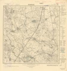 Dönhofstädt 478 [Neue Nr 1793]