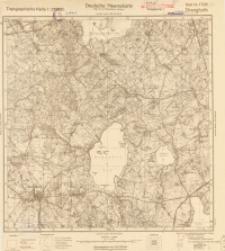 Drengfurth 1795