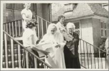 Caritas w Kadłubie