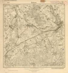 Bütow 532 [Neue Nr 1870]