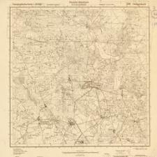 Heiligenbach 3281
