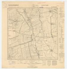 Trutenau 1778