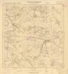 Landskron 1791