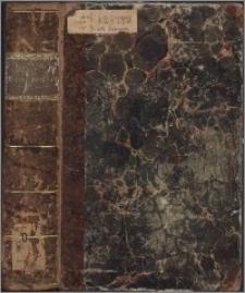 Briefwechsel der berühmtesten Gelehrten des Zeitalters der Reformation mit Herzog Albrecht von Preussen : Beiträge zur Gelehrten-, Kirchen- und politischen Geschichte des sechzehnten Jahrhunderts, aus Originalbriefen dieser Zeit