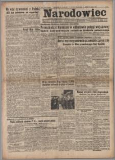 Narodowiec 1947.01.16, R. 39 nr 12