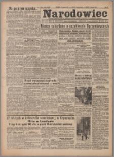 Narodowiec 1947.01.28, R. 39 nr 22