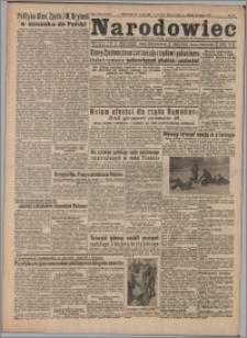 Narodowiec 1947.01.30, R. 39 nr 24