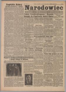 Narodowiec 1947.02.01, R. 39 nr 26