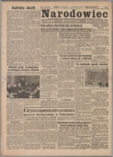Narodowiec 1947.02.02/03, R. 39 nr 27