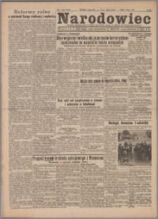 Narodowiec 1947.02.04, R. 39 nr 28