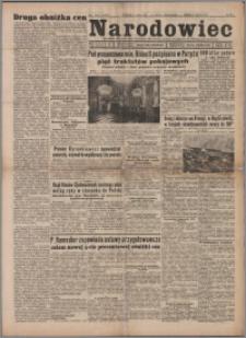 Narodowiec 1947.02.11, R. 39 nr 34