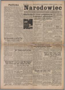 Narodowiec 1947.02.12, R. 39 nr 35