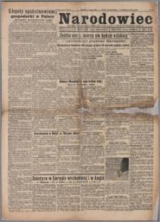 Narodowiec 1947.02.22, R. 39 nr 44