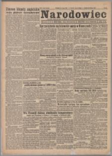 Narodowiec 1947.02.25, R. 39 nr 46
