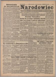 Narodowiec 1947.02.26, R. 39 nr 47