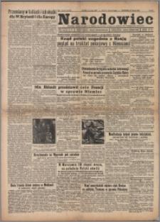 Narodowiec 1947.02.28, R. 39 nr 49
