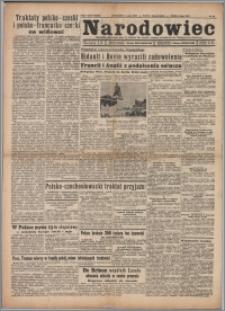 Narodowiec 1947.03.06, R. 39 nr 54