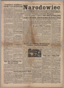 Narodowiec 1947.03.14, R. 39 nr 61