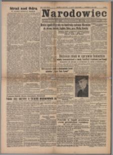Narodowiec 1947.03.21, R. 39 nr 67