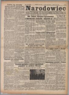Narodowiec 1947.03.25, R. 39 nr 70