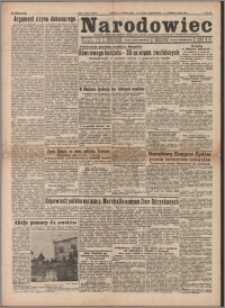 Narodowiec 1947.04.05, R. 39 nr 80