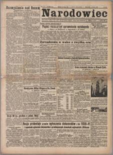 Narodowiec 1948.02.11, R. 40 nr 35