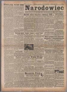 Narodowiec 1948.02.24, R. 40 nr 46