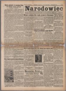 Narodowiec 1948.02.26, R. 40 nr 48