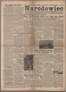 Narodowiec 1948.02.28, R. 40 nr 50