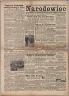 Narodowiec 1948.03.03, R. 40 nr 53