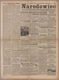 Narodowiec 1948.03.04, R. 40 nr 54