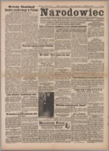 Narodowiec 1948.03.06, R. 40 nr 56