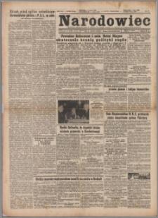 Narodowiec 1948.03.07-08, R. 40 nr 57