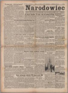 Narodowiec 1948.03.10, R. 40 nr 59