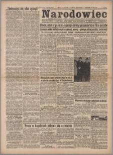 Narodowiec 1948.03.17, R. 40 nr 65
