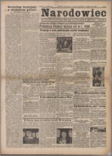 Narodowiec 1948.03.18, R. 40 nr 66