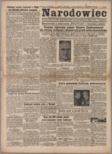 Narodowiec 1948.03.19, R. 40 nr 67