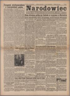 Narodowiec 1948.03.23, R. 40 nr 70