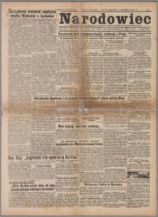 Narodowiec 1948.03.24, R. 40 nr 71
