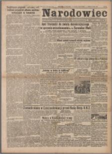 Narodowiec 1948.03.25, R. 40 nr 72