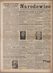 Narodowiec 1948.03.26, R. 40 nr 73