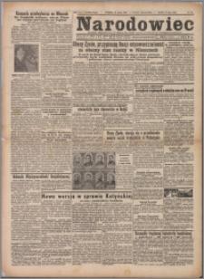 Narodowiec 1948.03.30, R. 40 nr 76