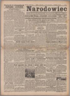 Narodowiec 1948.04.02, R. 40 nr 79