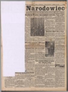 Narodowiec 1948.04.17, R. 40 nr 92