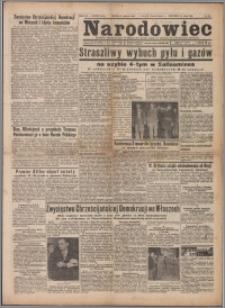 Narodowiec 1948.04.21, R. 40 nr 95